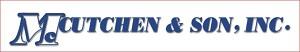 Duvall Roeder & Gardner Insurance Agency