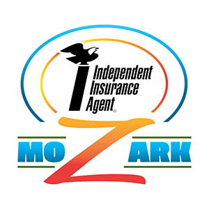 MOZARK Insurance Agency